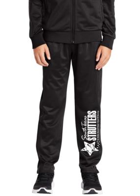 Strutter Boy Pants