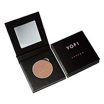 Strutter Eye Shadow Singles
