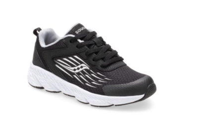 STS Tennis Shoes