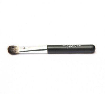 Classic Eye Shadow Brush