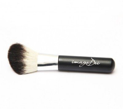 Firm Foundation Contour Brush