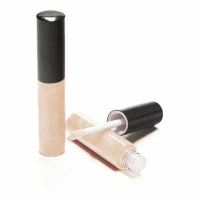 Naked & Not Ashamed Lip Gloss