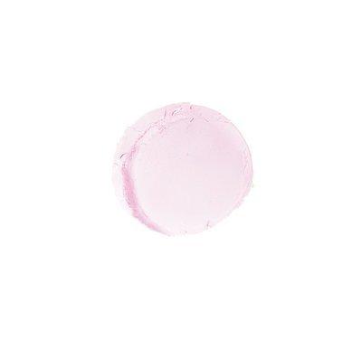 Pink Corrective Concealer