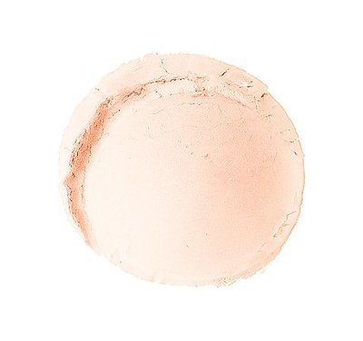 Body Shimmer Powders