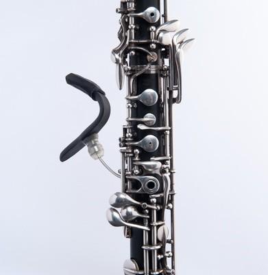 Oboe Pro