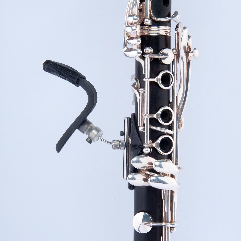 Clarinet Handy