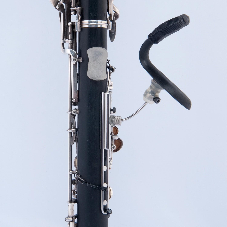 Oboe Handy