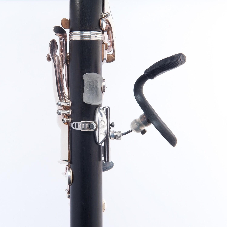 Clarinet Pro