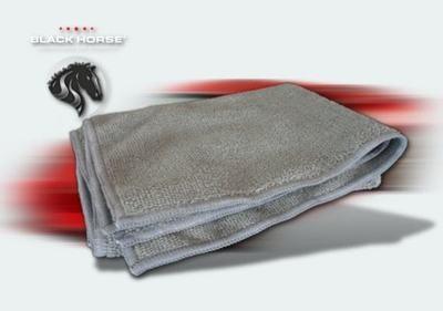 Mikrofasser Tuch XL