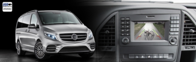 Mercedes-Benz-Vito (W447)