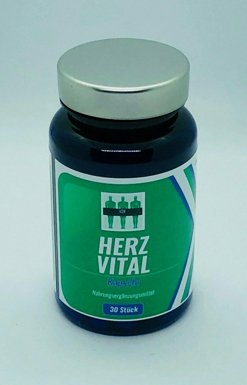 HERZ-VITAL