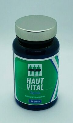 HAUT VITAL