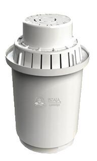 Ersatzfilter für ECAIA Carafe