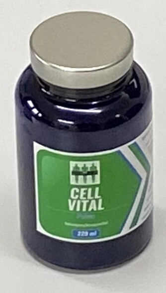 Cell-Vital Pulver