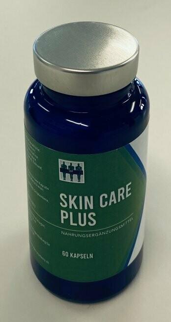 Collagen - SkinCare plus