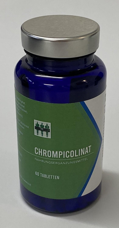 Chrompicolinat