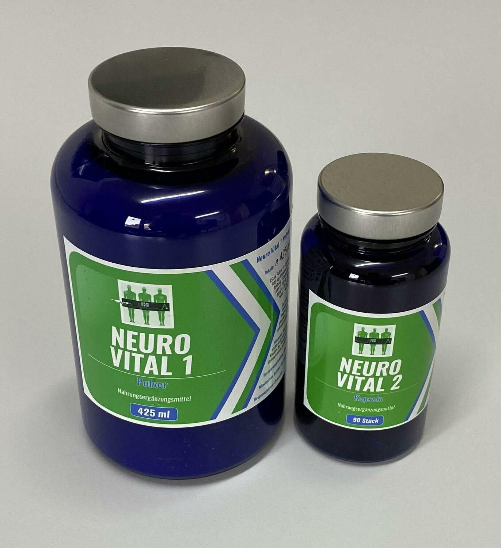 Neuro-Vital