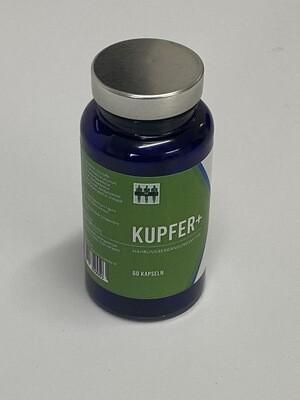 Kupfer+