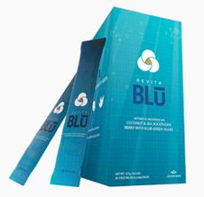 Revita Blue