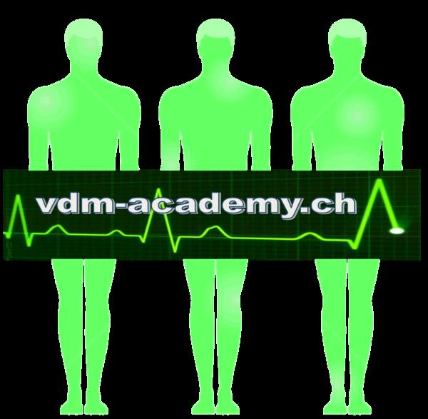 VDM Online-Shop