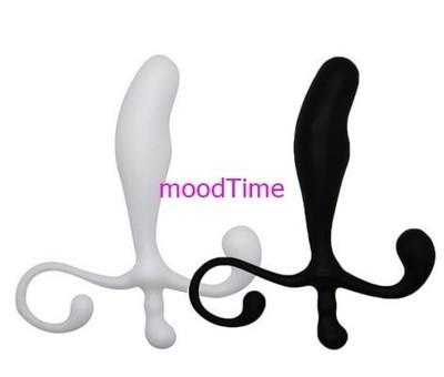 Prostate Massager Anal Stimulation | moodTime