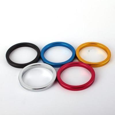 45mm Metal Penis Ring - Male Cock Ring   moodTime