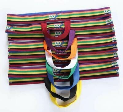 Ball Booster C-Strap Enhance Your Package   moodTime