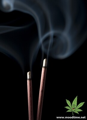 Incense Sticks - Many varieties available | moodTime