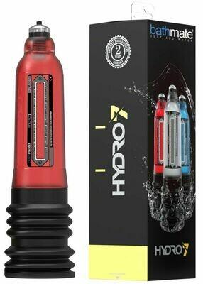 Bathmate Hydro 7 Pump   moodTime