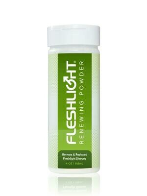 Fleshlight Renewing Powder | moodTime