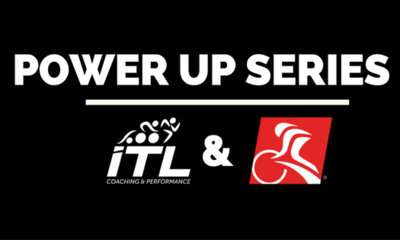 Power Up Series Registration