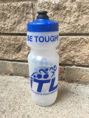 ITL Sports Bottle