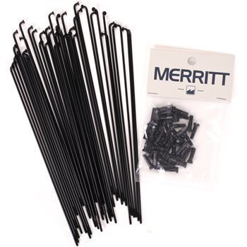 SPOKES MERRITT 188 MM (SOBREPEDIDO)
