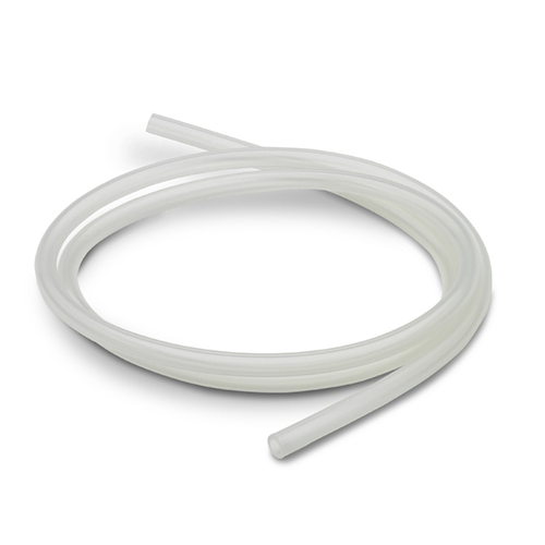 Replacement tubing for Spectra, Freemie and others