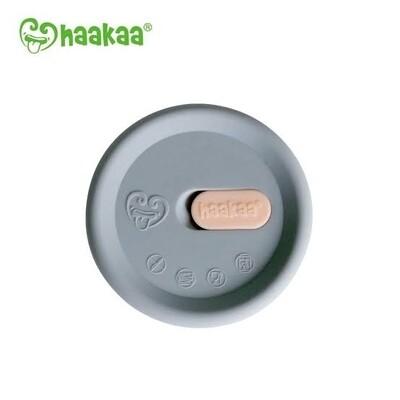 Haakaa 3rd Gen Lid