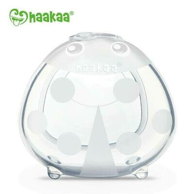 Haakaa Silicone Milk Catcher