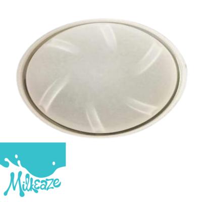 Milkeaze replacement back flow barriers