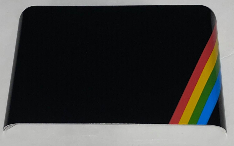ZX Spectrum Microdrive Plate