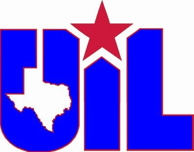 Virtual UIL Solo and Ensemble Entry Fee (Optional)