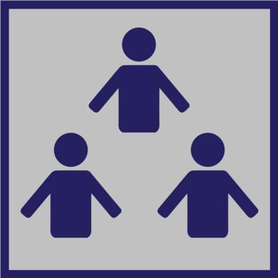 Membership - Organization