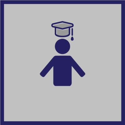 Membership - Student
