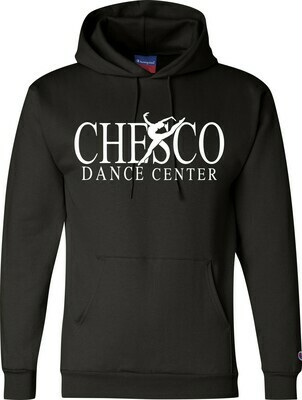 Chesco Dance Center - Hooded Sweatshirt