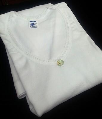Camiseta niña Manga Larga RAPIFE