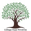 Cottage Hope Ministries