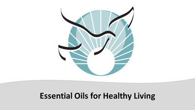 Essential Oils for Healthy Living