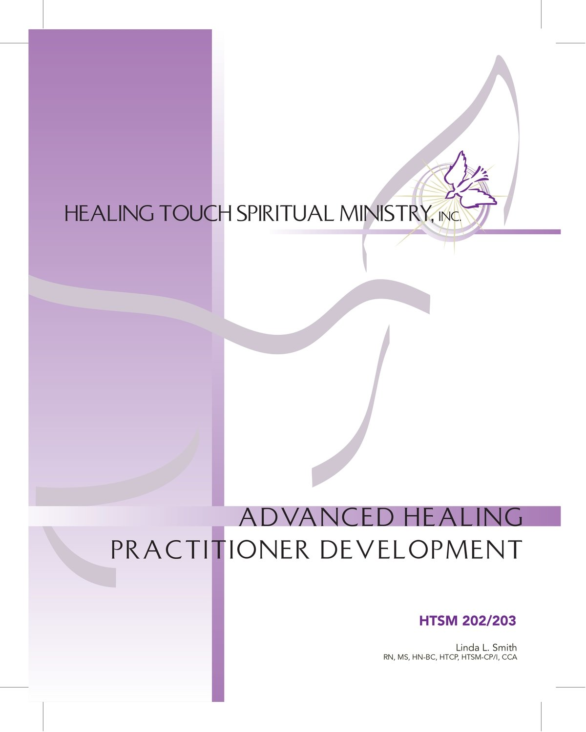 HTSM 203: Advanced Practice B - Knoxville, TN - January 21-24, 2021