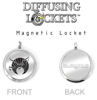 Diffusing Lockets