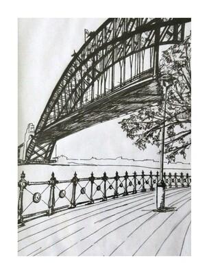 Sydneyview