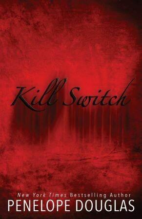 Kill Switch (Original Cover)