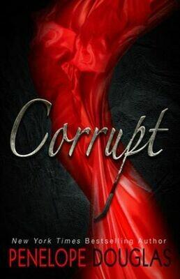 Corrupt